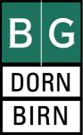 Logo of VOBS - Online Lernen | Moodle - BG Dornbirn