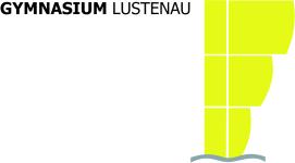 Logo of Online Lernen | Moodle - BG Lustenau