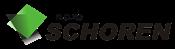 VOBS - Online Lernen | Moodle - BRG und BORG Schoren