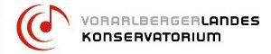 Logo of VOBS - Online Lernen   Moodle - Vorarlberger Landeskonservatorium